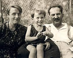 Babits Mihály születése