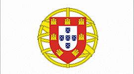 Monarcas de Portugal de 1139 a 1910 timeline