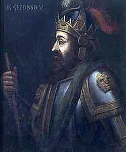 Afonso V de Avis