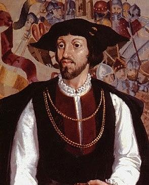 João II de Avis
