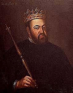 João III de Avis