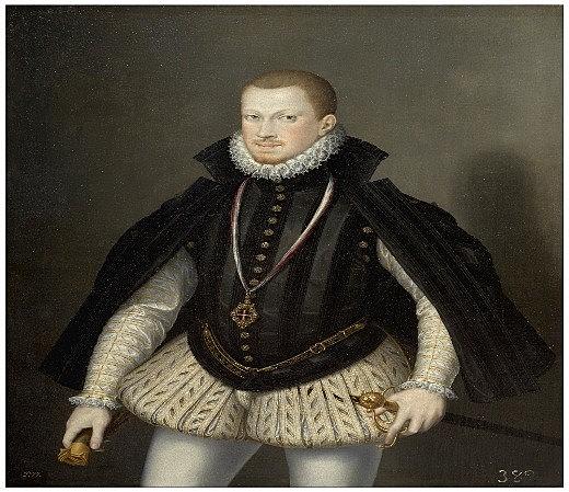 Sebastião I de Portugal
