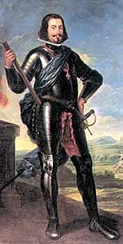 João IV de Portugal