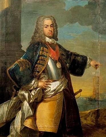 João V de Portugal