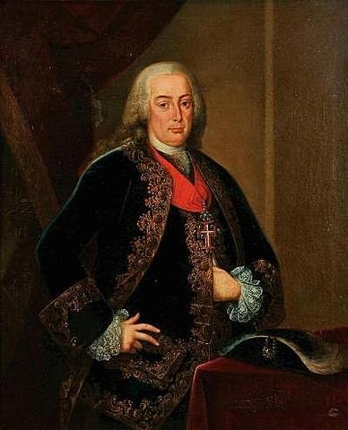 Pedro III de Portugal