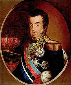 João VI de Portugal