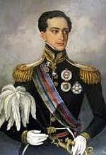 Miguel I de Portugal