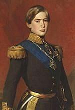 Pedro V de Portugal
