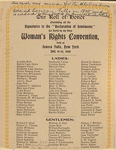 Movimiento por la igualdad de los derechos