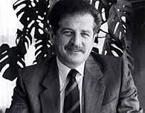La muerte de Luis Carlos Galan