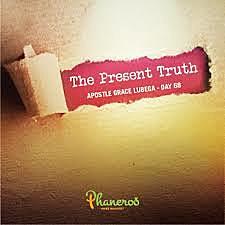Present Truth