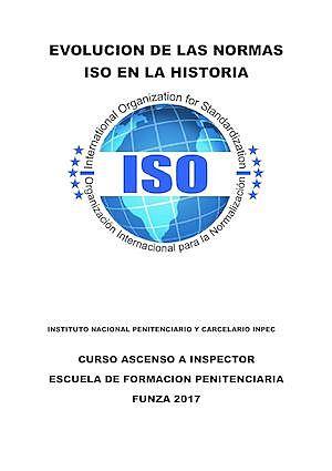 1951 PRIMERA PUBLICACIÓN