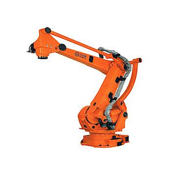 Robot manipulador