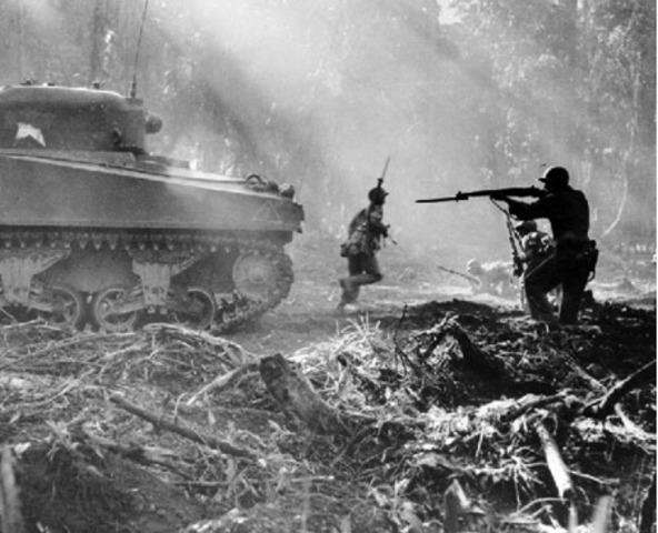 Peruvian-Spanish War