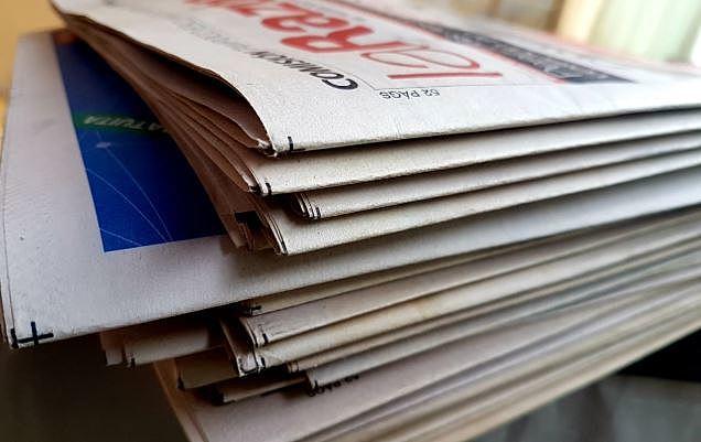 La ANP hace pública su 'profunda preocupación' por más restricciones a la libertad de expresión