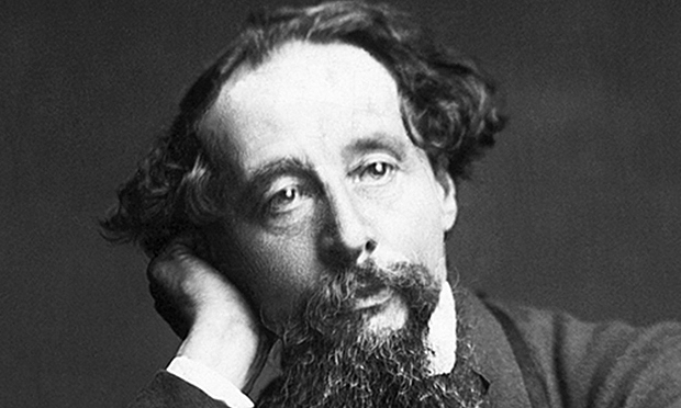 Charles Dickens' first novel, Oliver Twist, begins monthly publication (in book form, 1838)