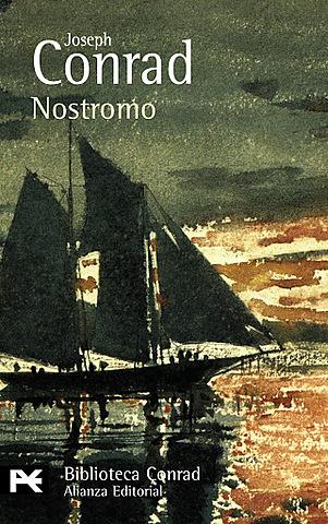 Joseph Conrad / Henry James / J.M Barrie / H.H. Munro