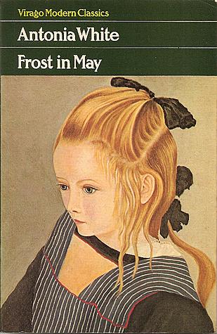 H.G. Wells / Antonia White  / George Orwell
