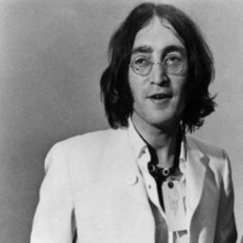 John Lennon Assassinated