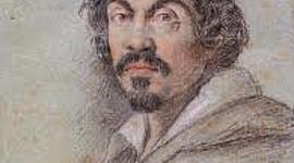 CARAVAGGIO (Michelangelo Merisi) -       vita e opere timeline