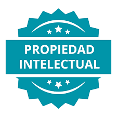 Propiedad Intelectual timeline