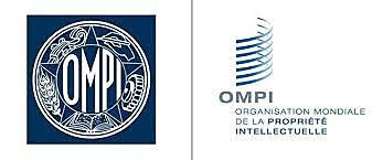 Firmado del Convenio que establece la Organización Mundial de la Propiedad Intelectual