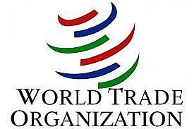Surge el Acuerdo sobre los ADPIC (Acuerdo sobre los Aspectos de los Derechos de Propiedad Intelectual relacionados con el Comercio)