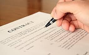 Adopción del Tratado sobre el Derecho de Marcas (TLT),