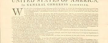 Ley de Patentes de los Estados Unidos