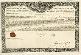 Ley de Patentes de Francia