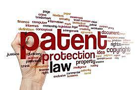 Primer acuerdo internacional en materia de patentes