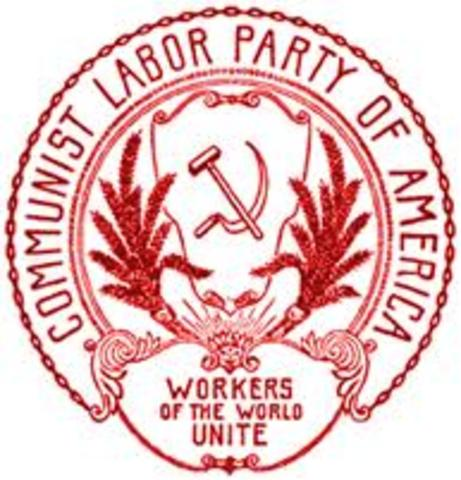 Communist Information Bureau