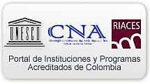 1989 SISTEMA NACIONAL DE ACREDITACIÓN EN COLOMBIA