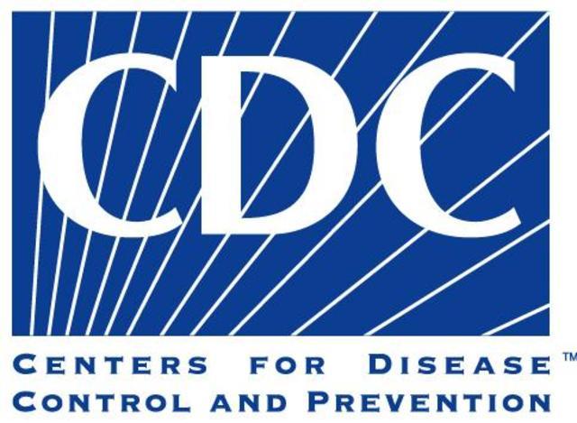 War on AIDS