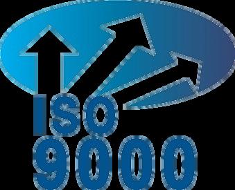 1993 BUENAS PRACTICAS ISO 9000
