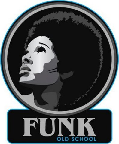 James Brown becomes the face of Funk music.