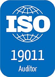 2002 ISO 19011:2002 AUDITORIA SGC