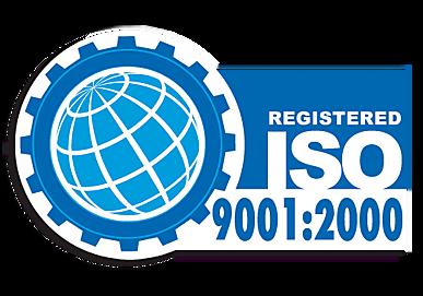 2000 UNIFICACIÓN DE LA NORMA ISO 9001:2000