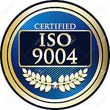 2009 ISO 9004: 2009