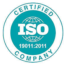 2011 ISO 19011:2011