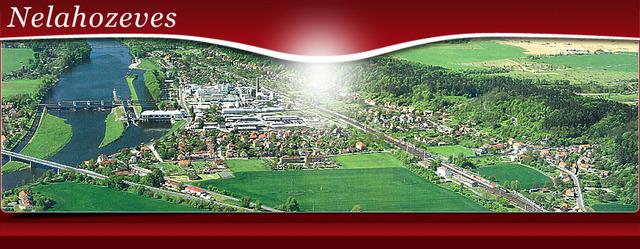 Neix a Nelahozéves, Bohèmia, el 8 de setembre