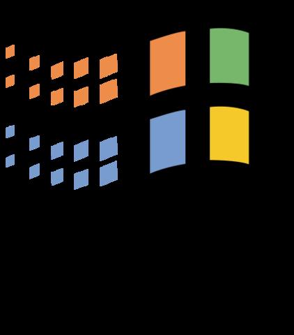 Founding Of Mircosoft