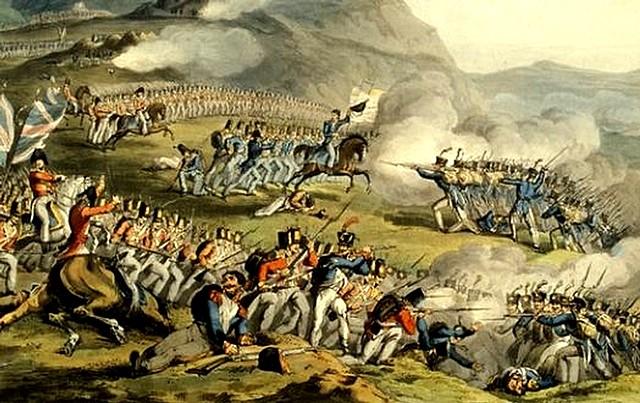 Batalha do Buçaco