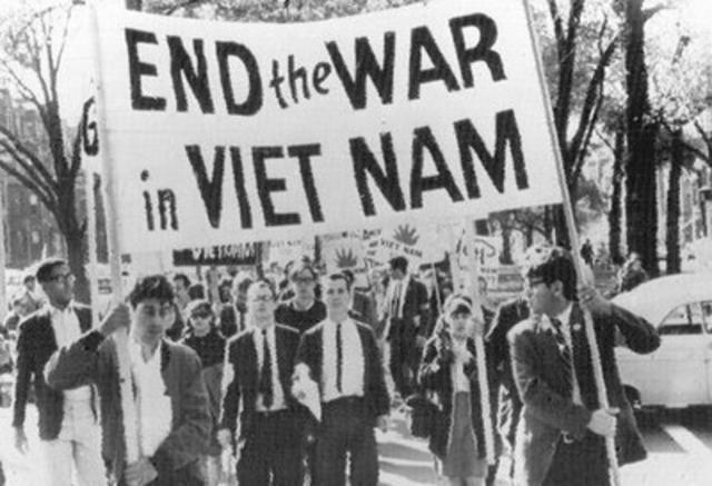 United States in Vietnam