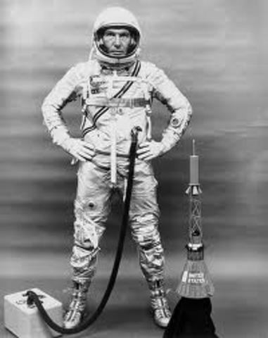 soviet union space age