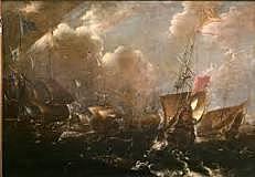 Entrada de França a la guerra