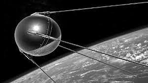 sputlink 1