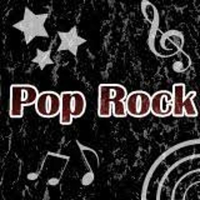 POP Y ROCK timeline