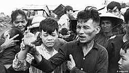 Lai Massacre