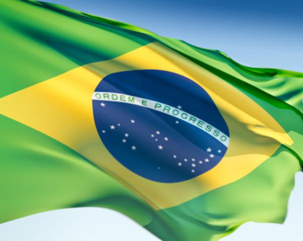 MTV debuted in Brazil